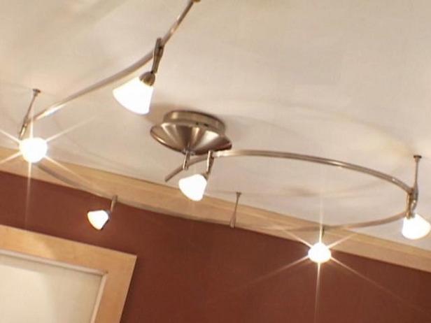smart-in-choosing-the-right-light-fixtures616-x-462-48-kb-jpeg-x